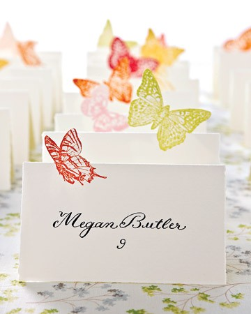 butterlies_mwd104082_sum09_card_xl