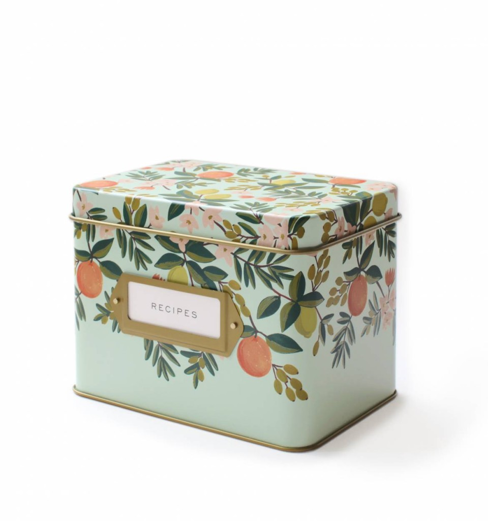 citrus-floral-kitchen-recipe-box-01_4