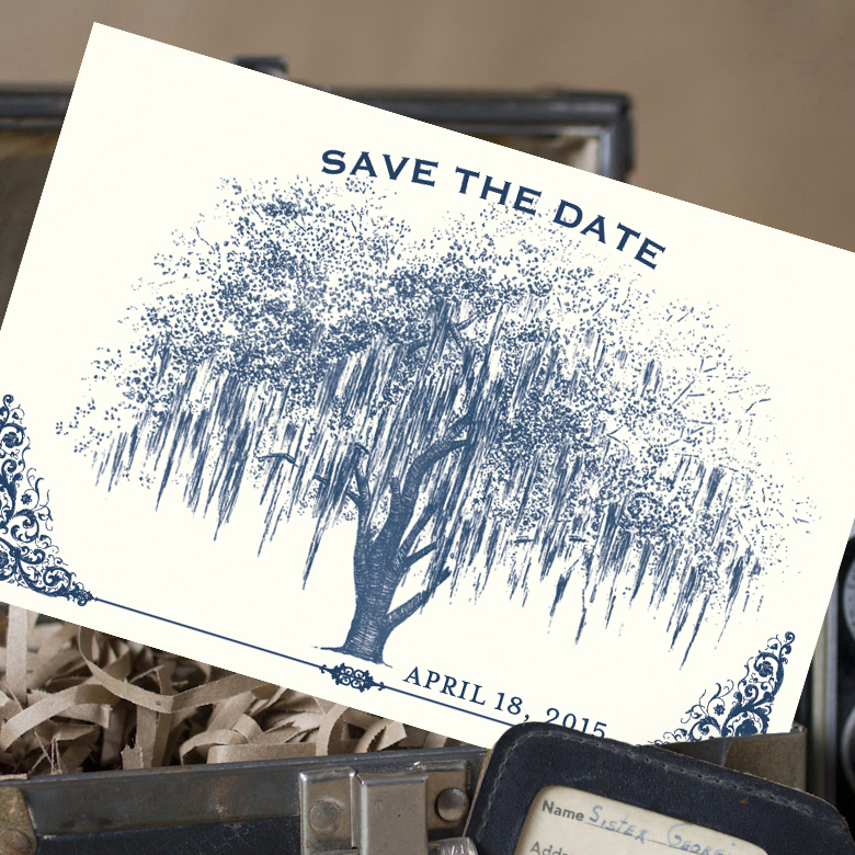 Oak_Tree_Postcard_Save_the_Date_1